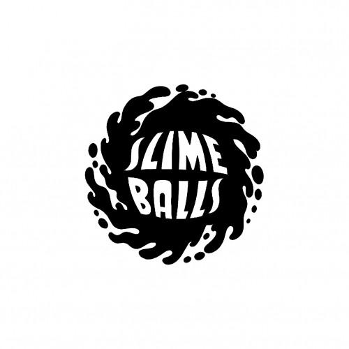 Slime Balls