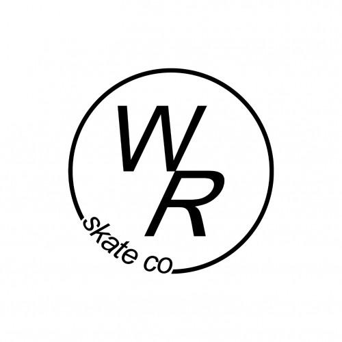 Wallride Skate Co