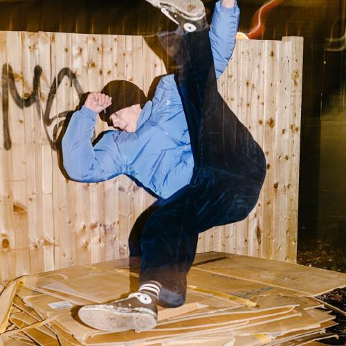 Polar Skate Co