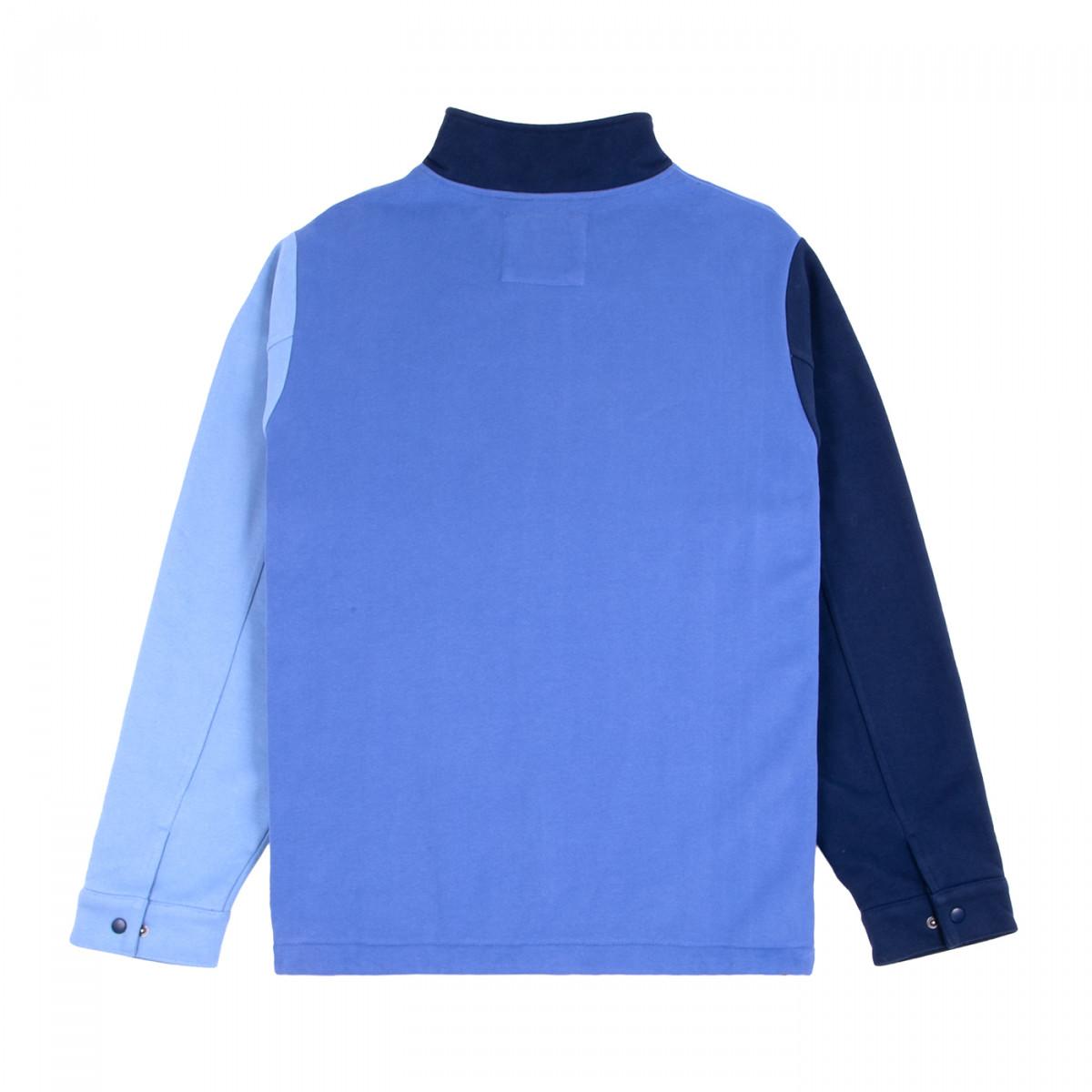 1619069386972_BRUSHED COTTON TRACK JACKET BLUE 2