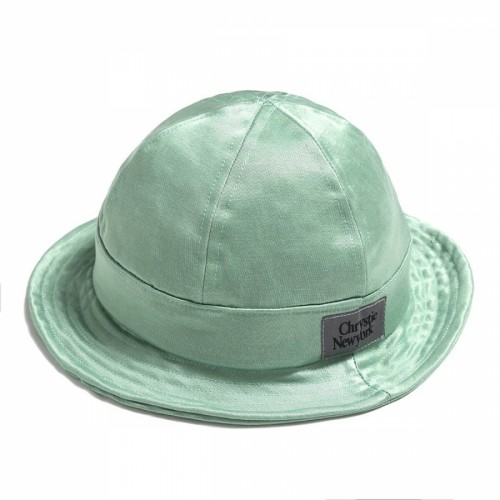 Chrystie X Falcon Bowse Bucket Hat Type 08