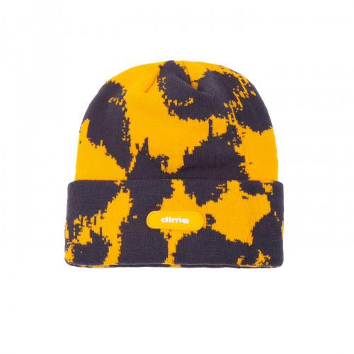 Dime Sly Beanie Yellow