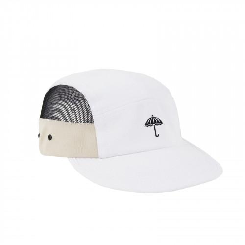 Helas Surface Cap White