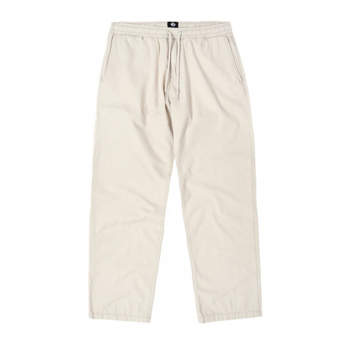 Magenta Climbing Pants Light Beige