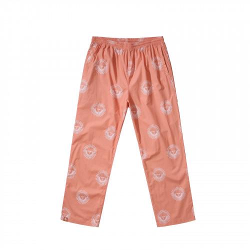 Helas Pyjamax Terracota