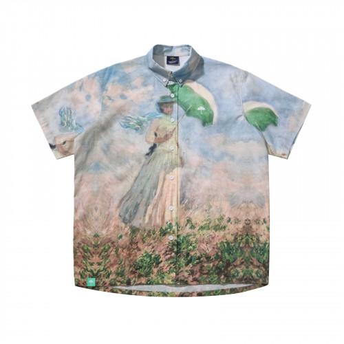 Helas Monnaie Shirt