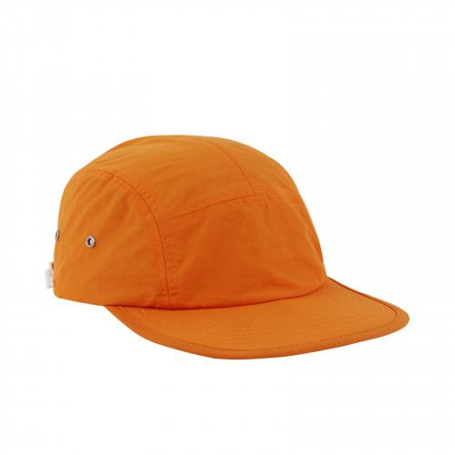 Helas Chroma Cap Orange