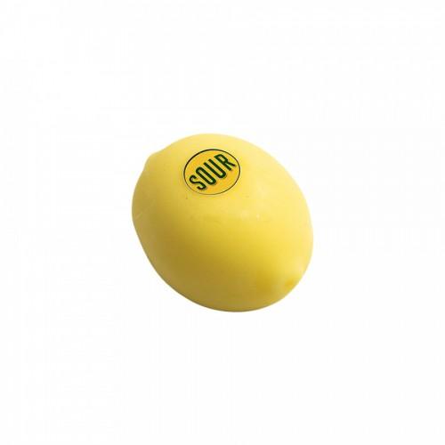 Sour Solution Sour Wax Lemon