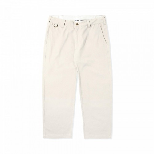 Butter Goods Marshall Pants Bone