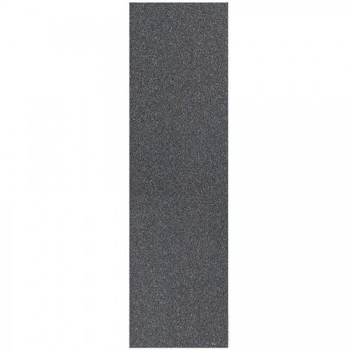 Mob Grip Tape Sheet