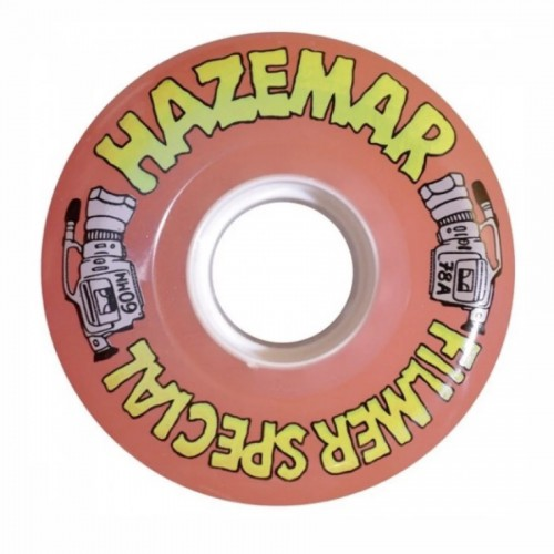 Haze Hazemar 60mm