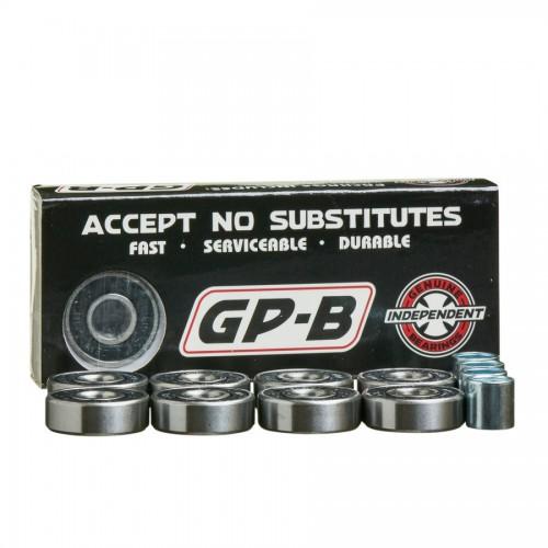 Independent GP-B Skateboard Bearings
